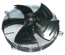 ventilador-axial-2